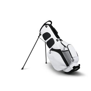 Hyperlite 4 Stand Bag