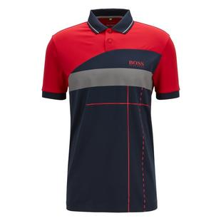 Men's Paddy MK 2 Short Sleeve Shirt