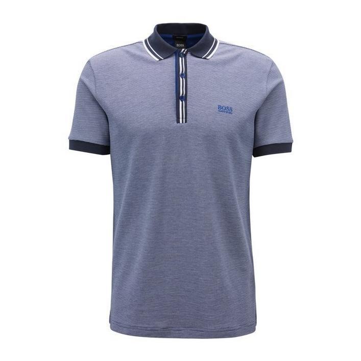 Men's Paddy 2 Short Sleeve Shirt