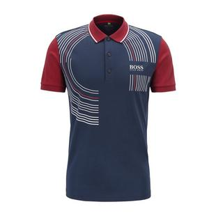 Men's Paddy Pro 2 Short Sleeve Shirt