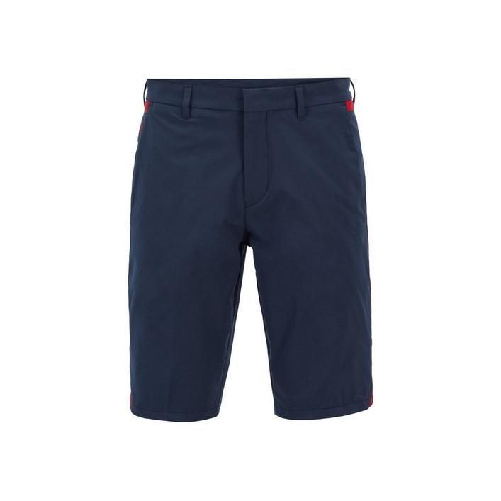 Men's Hapros Short