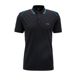 Men's Paule 1 Short Sleeve Shirt