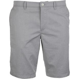 Pantalon court Liem4-7 pour hommes