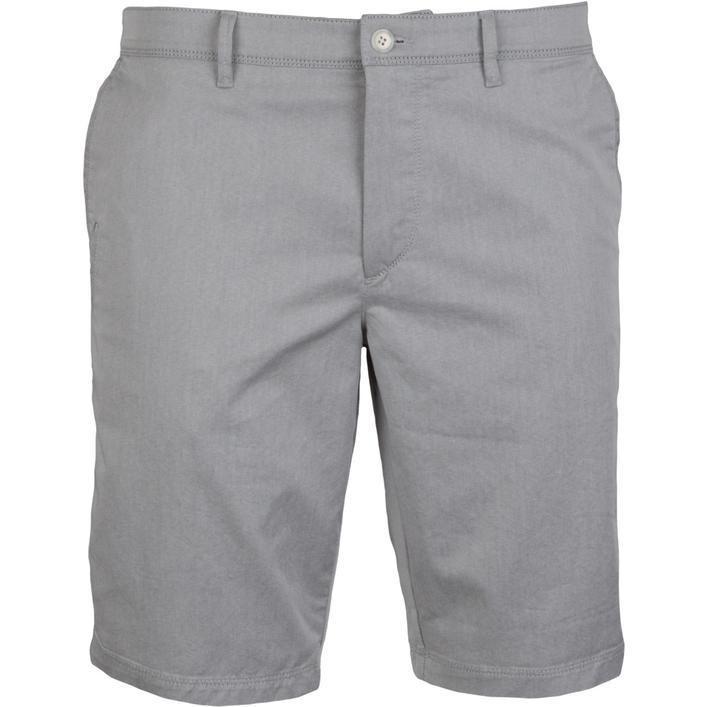 Men's Liem4-7 Short