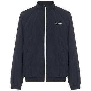 Men's Legacy Ellipse Track Jacket