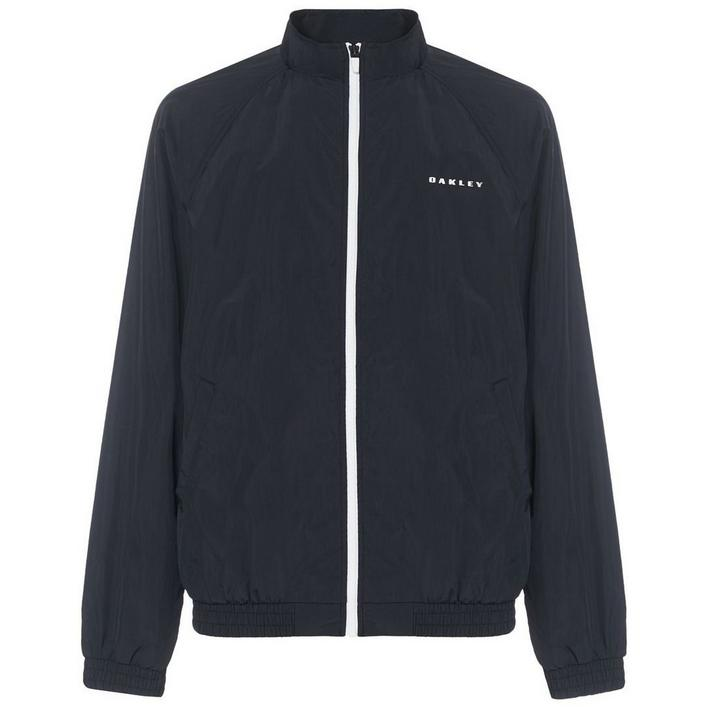 Men's Legacy Ellipse Track Jacket