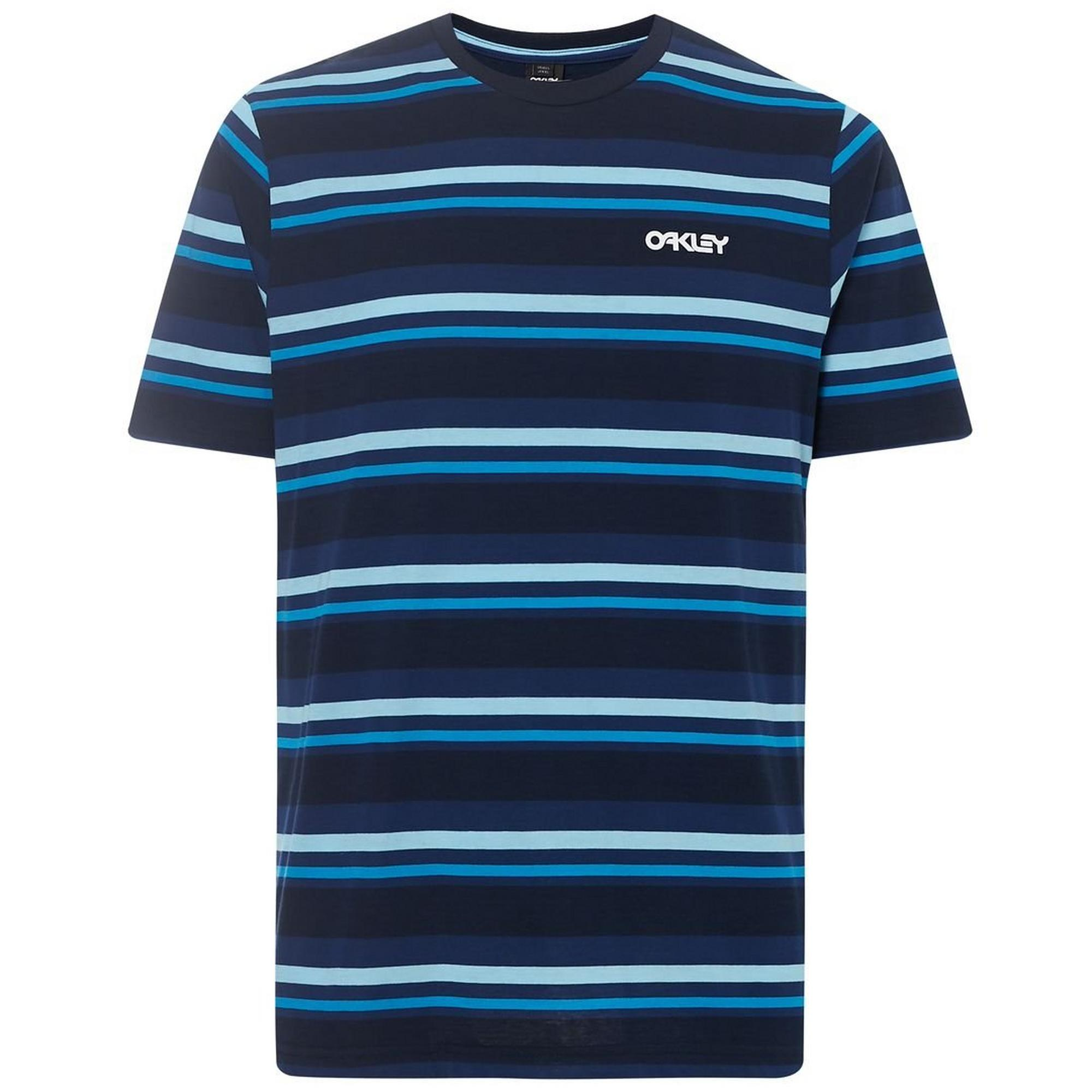 Men's Bold YD Stripe T-Shirt