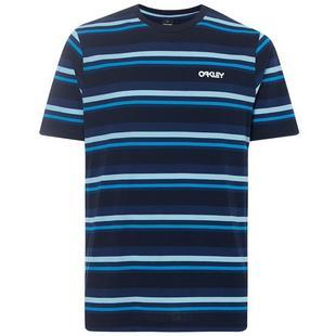 Men's Bold YD Stripe T-Shirt