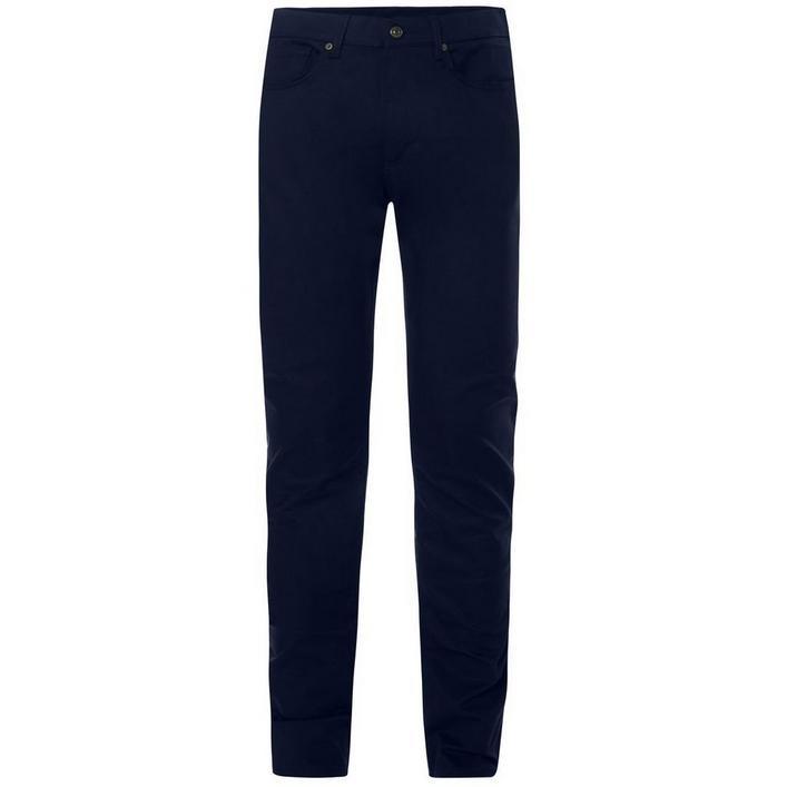 Pantalon Icon à 5 poches pour hommes