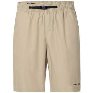 Men's 24/7 Technical Street Short
