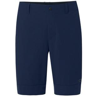 Pantalon court Targetline Quick-Dry Performance pour hommes