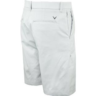 Men's Horizontal Yarn-Dyed Ergo Short