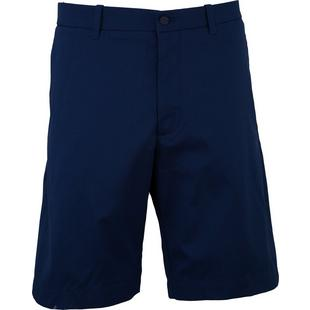 Men's Horizontal Yarn Dyed Ergo Short