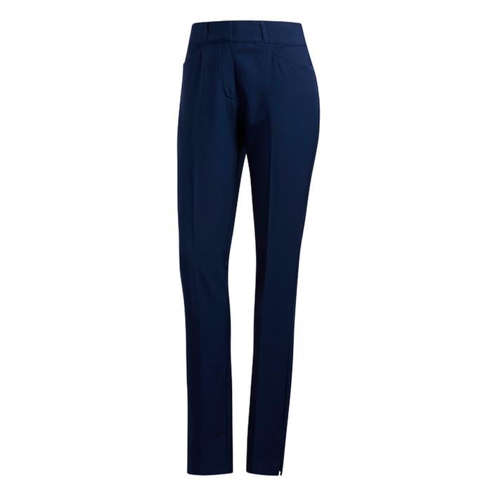 Pantalon Full Length pour femmes