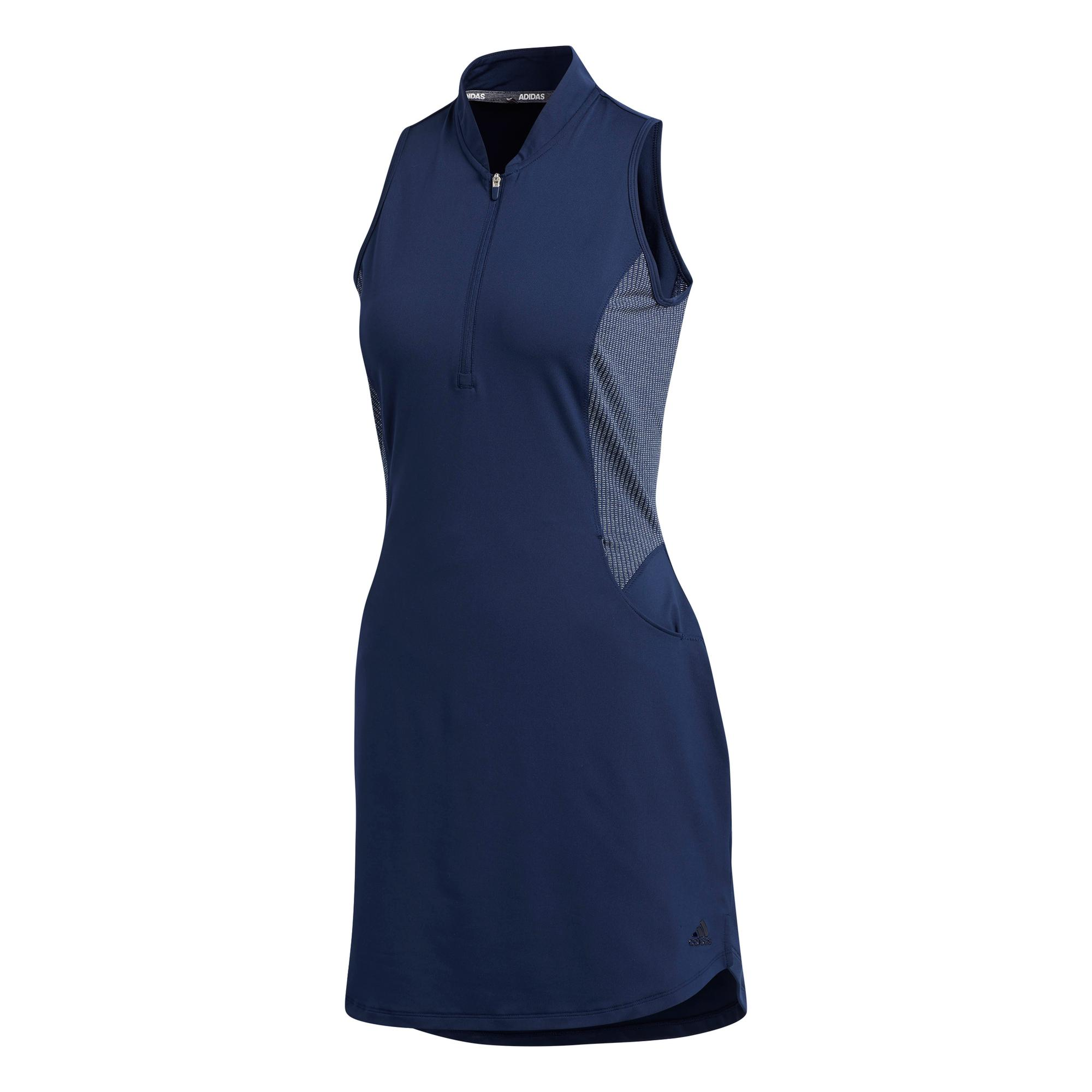 Women's Rangewear Sleeveless Dress