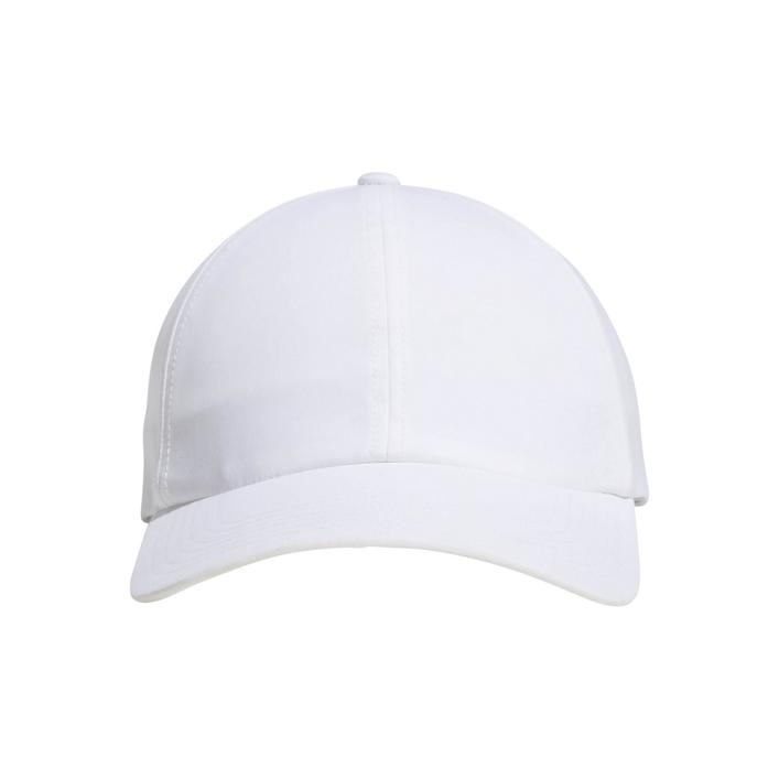 Women's Crestable Heathered Cap