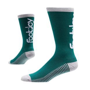 Men's Heritage ProDry Crew Socks