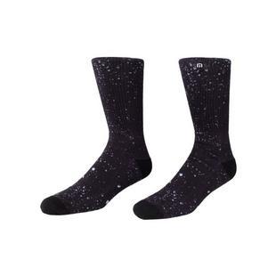 Men's Pollock Crew Sock