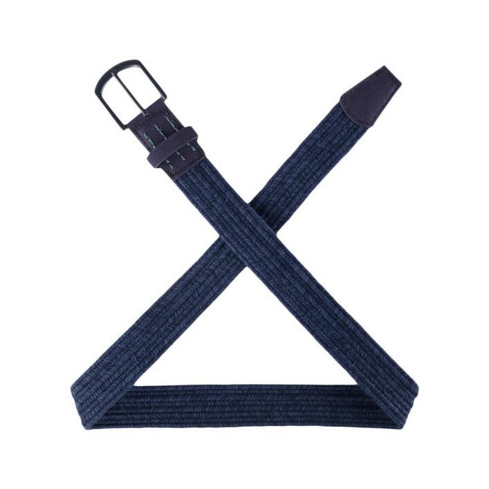 Men's Waller Web Stretch Belt