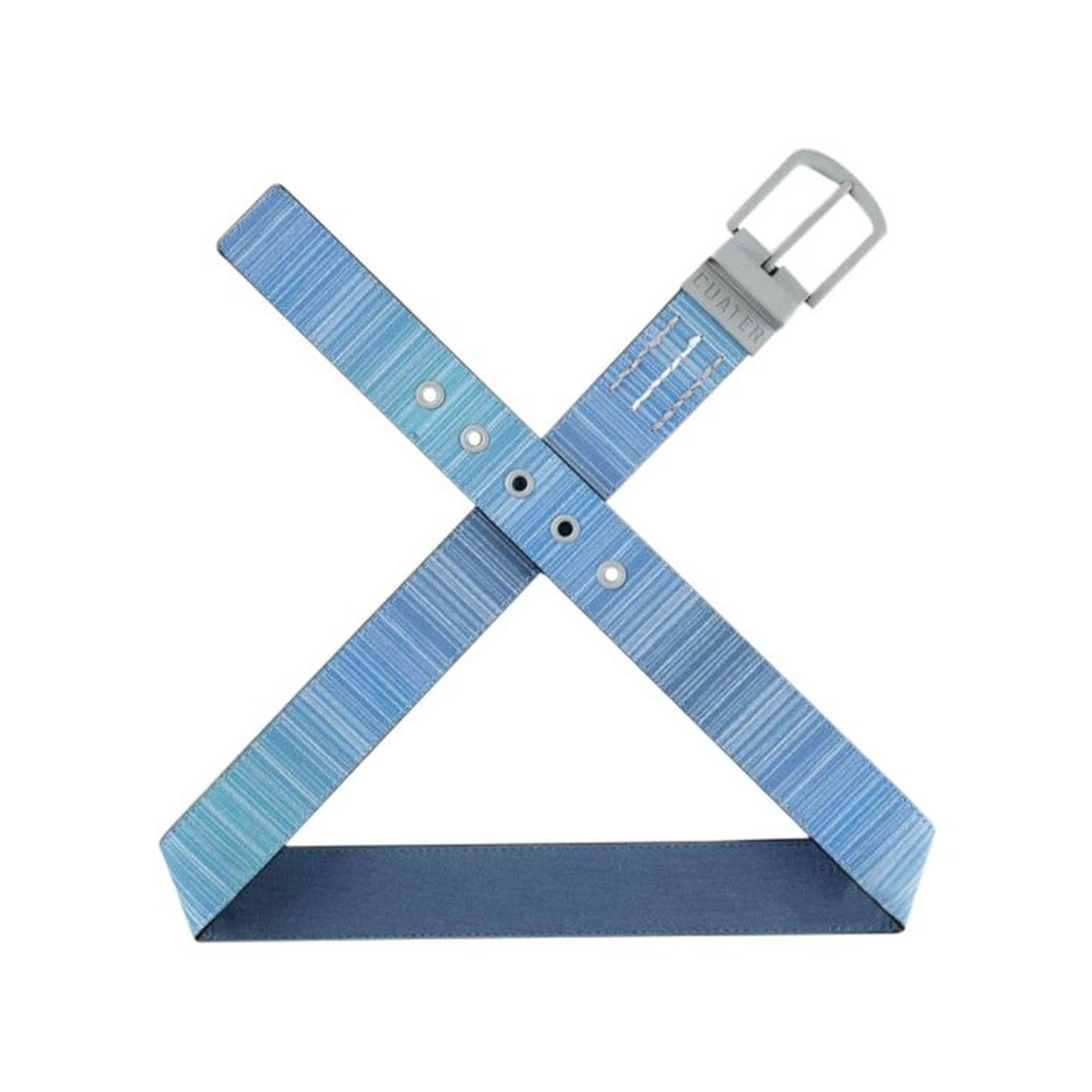Men's Stonebrook Canvas Reversible Belt