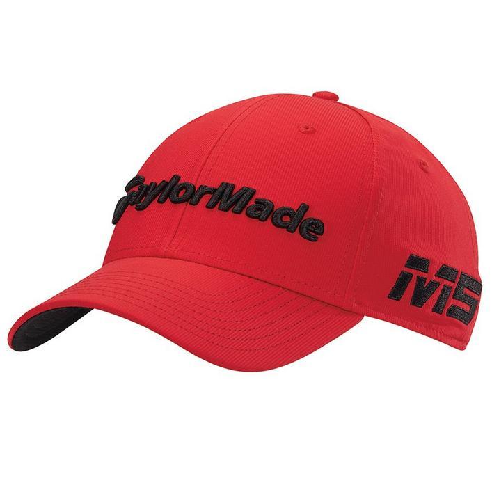 Men's Tour Radar Cap