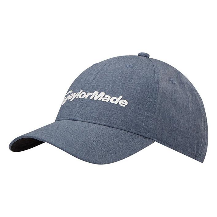 Men's Performance Lite Cap