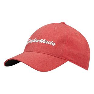 Men's Performance Lite Cap