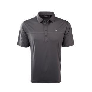 Men's Player Special Short Sleeve Shirt