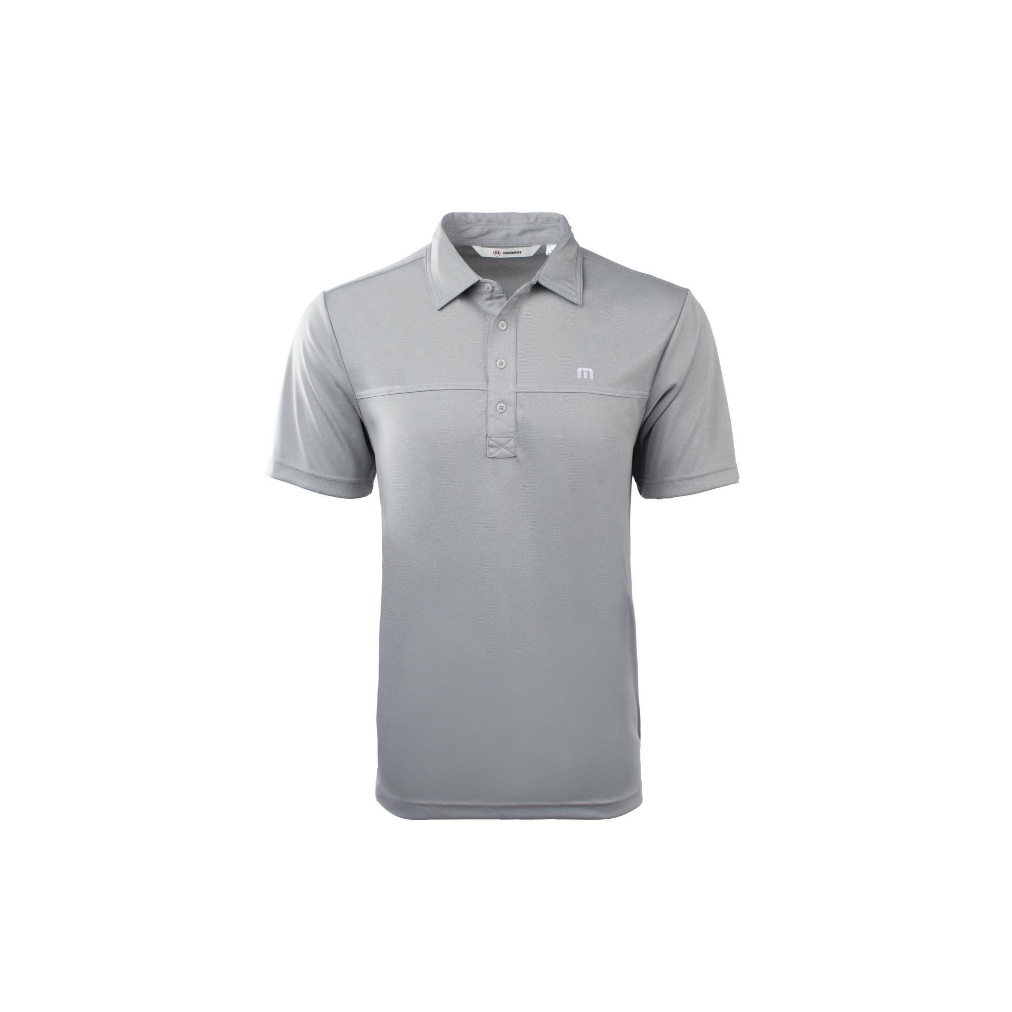 Men's Player Special Short Sleeve Shirt