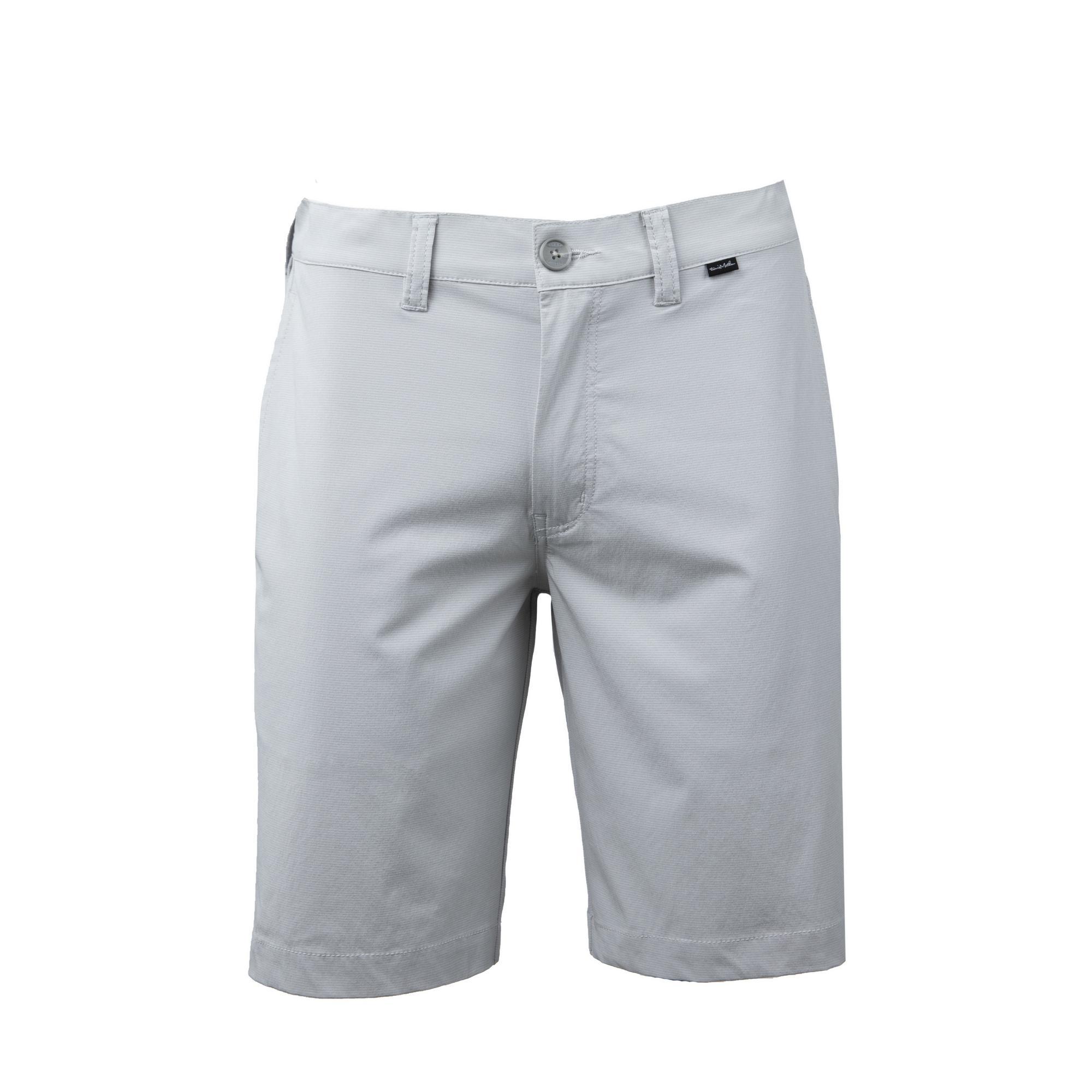 Men's Carlsbad Stripe Shorts