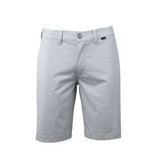 Men's Carlsbad Stripe Shorts