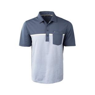 Men's Whitehill Short Sleeve Shirt