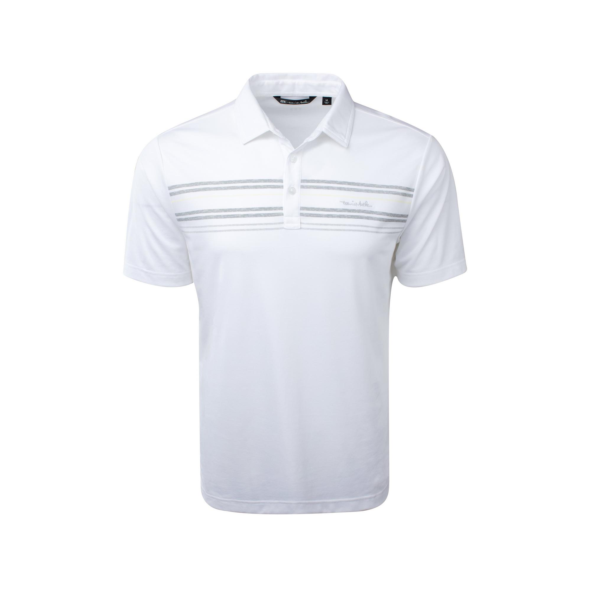 Men's DHM Short Sleeve Shirt