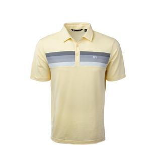 Men's Withington Short Sleeve Shirt