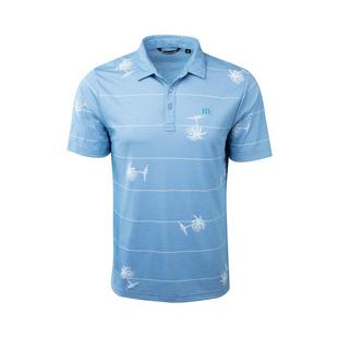 Men's Baumen Short Sleeve Shirt
