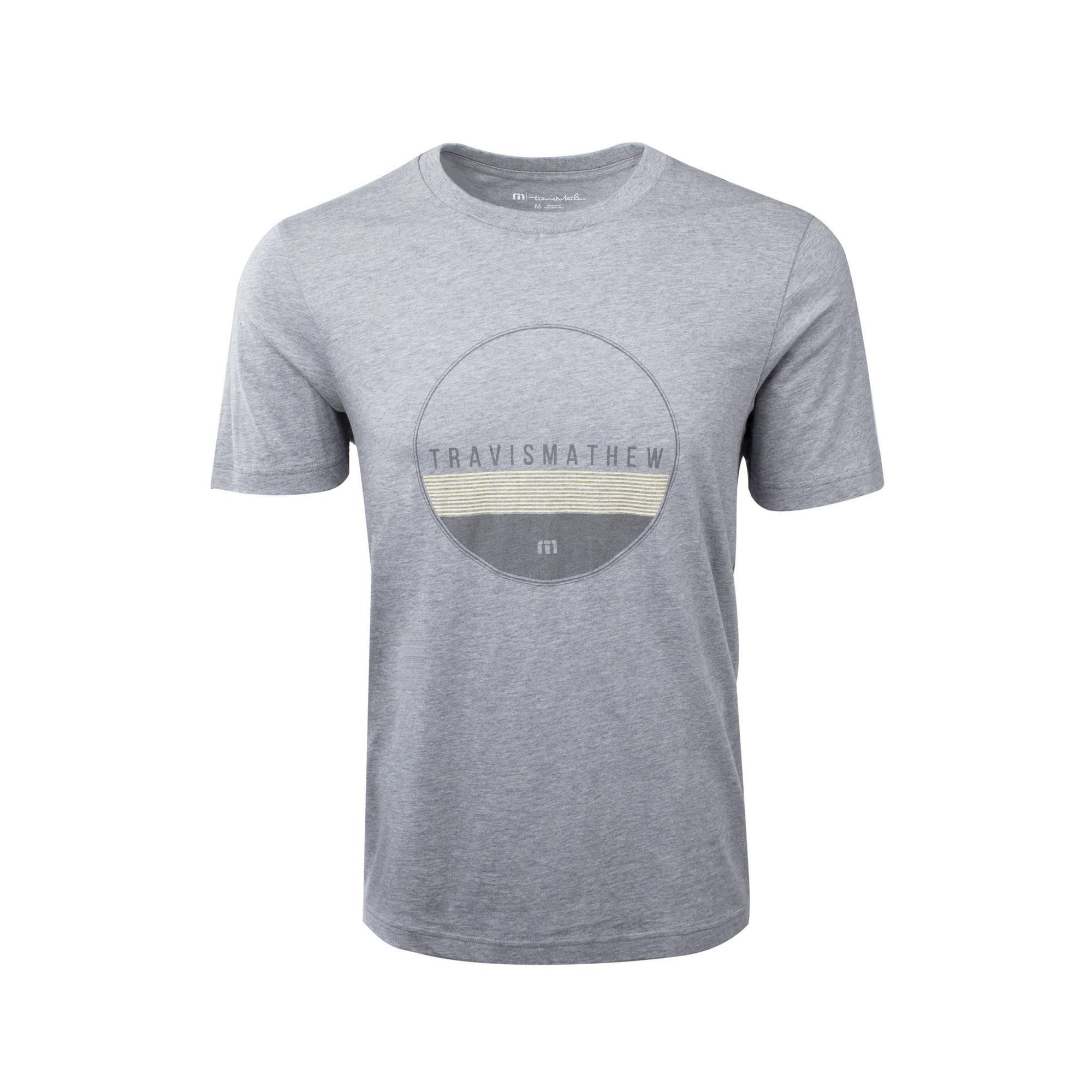 Men's Me Time T-Shirt