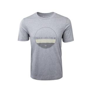 Men's Me Time T-Shirt