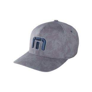 Men's Tsunami Cap