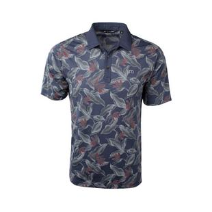 Men's Magnum Short Sleeve Shirt
