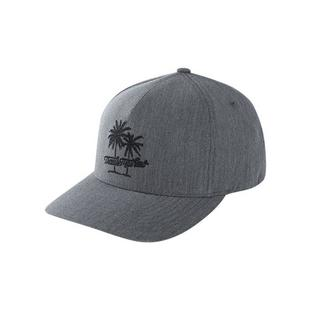 Men's Mitch Cap