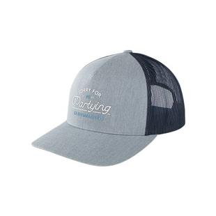 Men's Not Sorry Cap