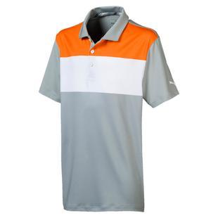 e591db0c4 Kids' Golf Clothing | Shirts, Jackets, Golf Pants | Golf Town