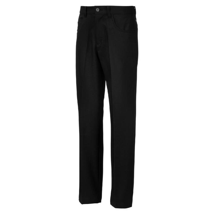 Boy's 5 Pocket Pant