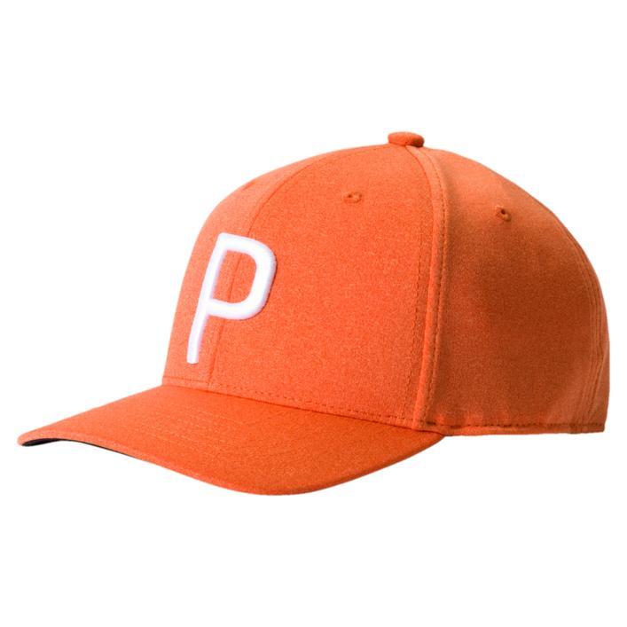 Boy's Youth Pro Snapback Cap