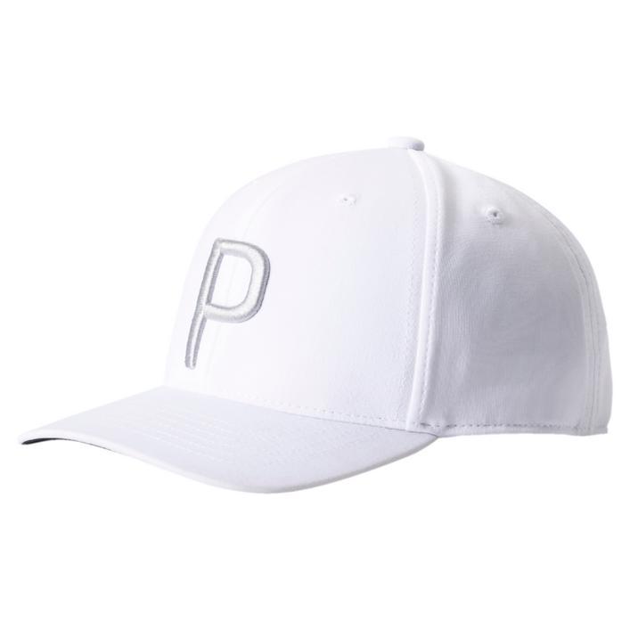 Boy's Your Pro Snapback Cap
