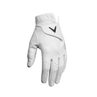 TOUR AUTHENTIC WOMENS GLOVE