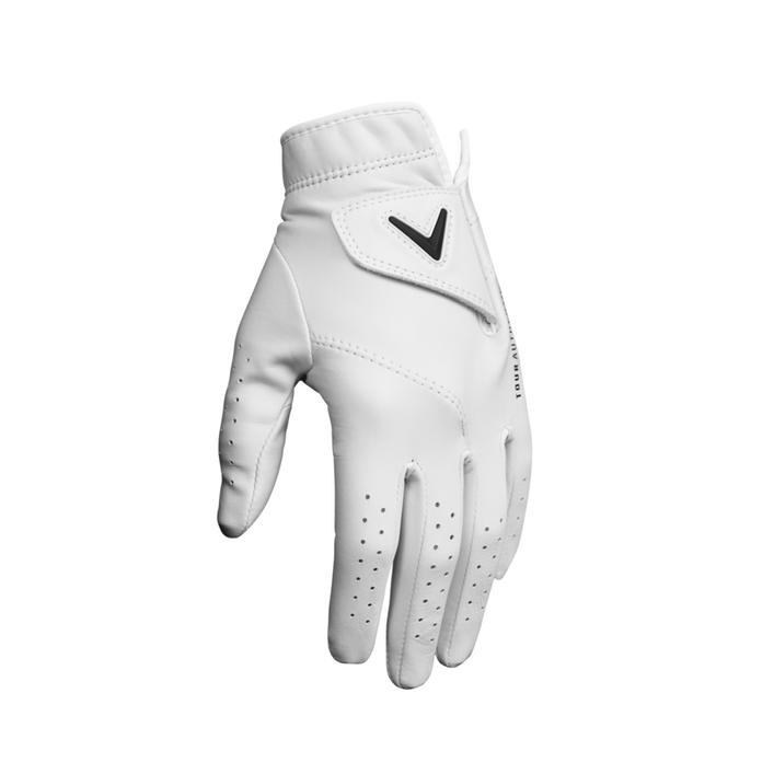 Tour Authentic Women's Glove