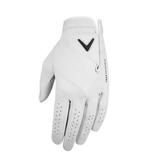 Tour Authentic Men's Glove - Left Hand Cadet