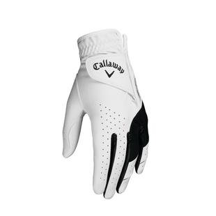 Weather Spann Women's Gloves