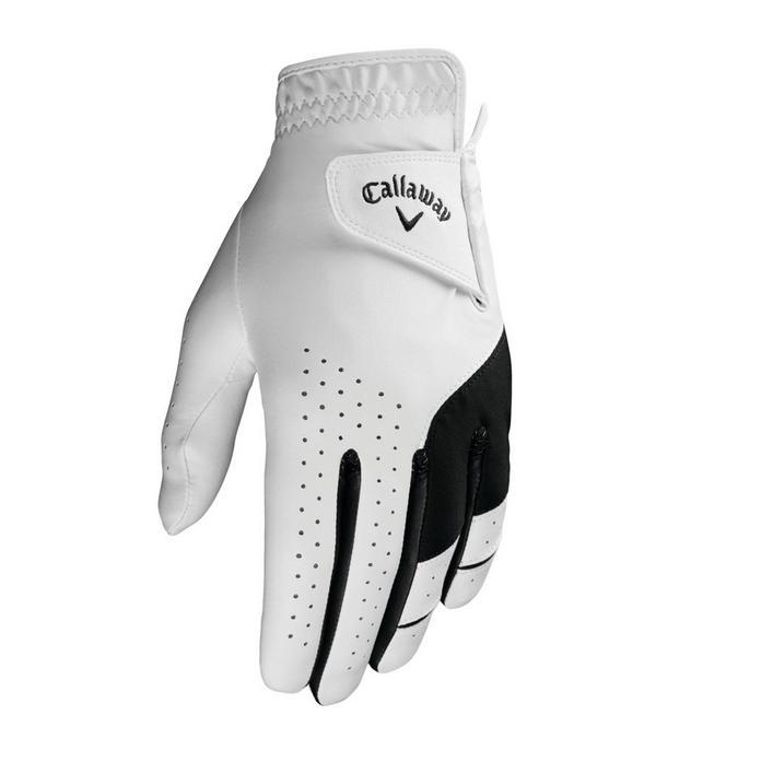 Weather Spann Cadet Men's Gloves